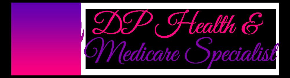 DP Health & Medicare Specialist